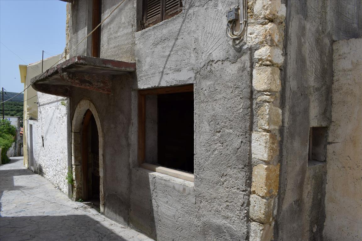 Купить виллу на островах греции