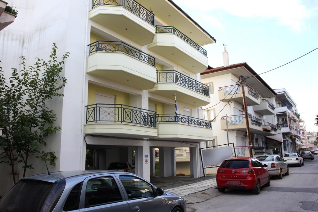 Форум недвижимость греция