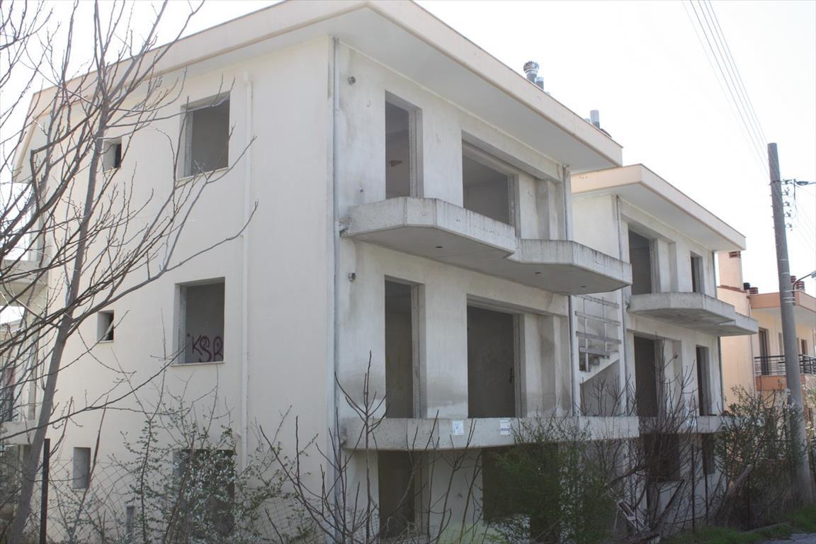 Сниму недвижимость в греции