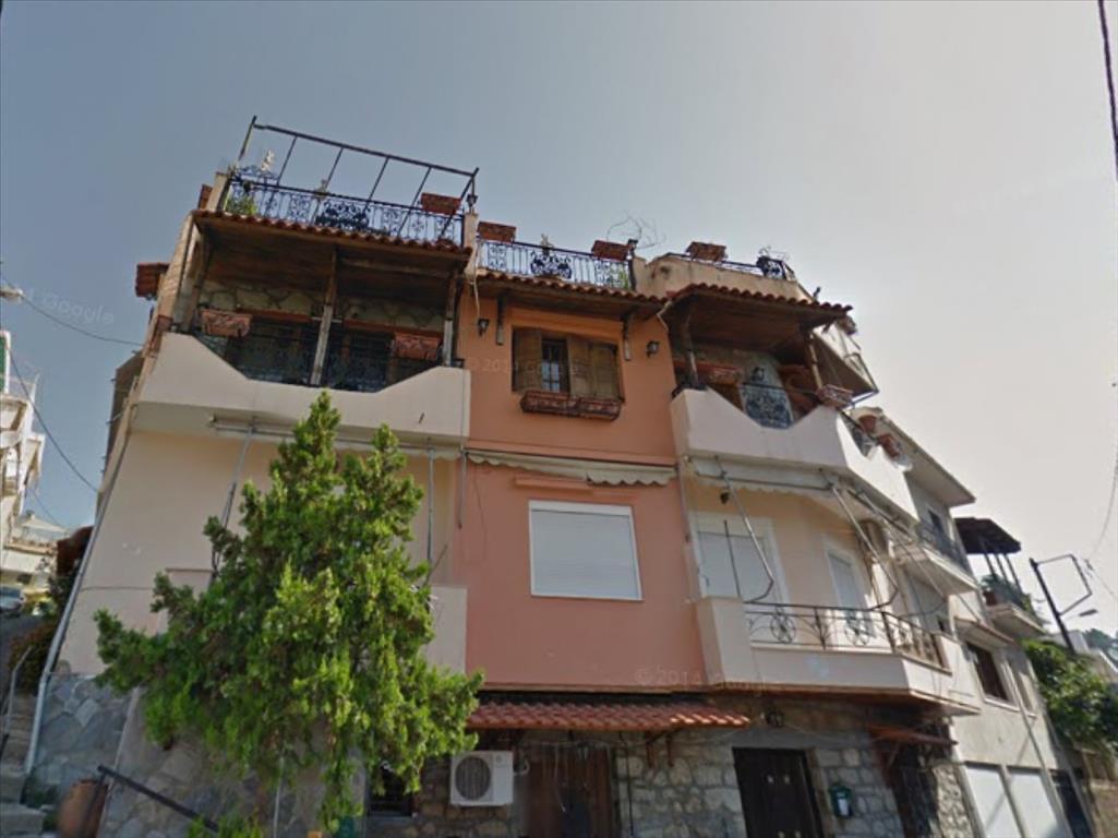 Недвижимость в греции риэлторы