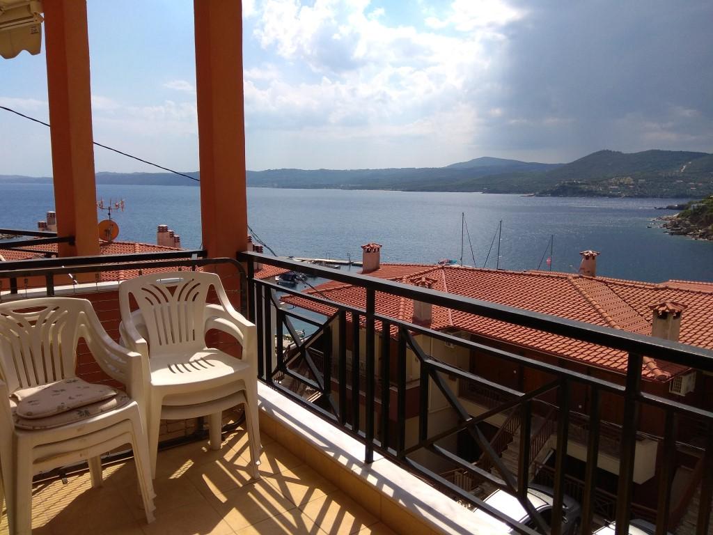 Очень дешевые квартиры в греции