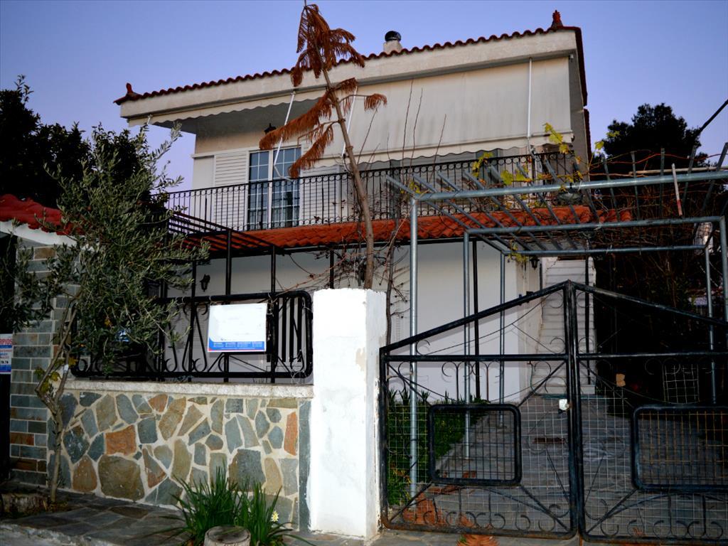 Виллы в греции аренда цены