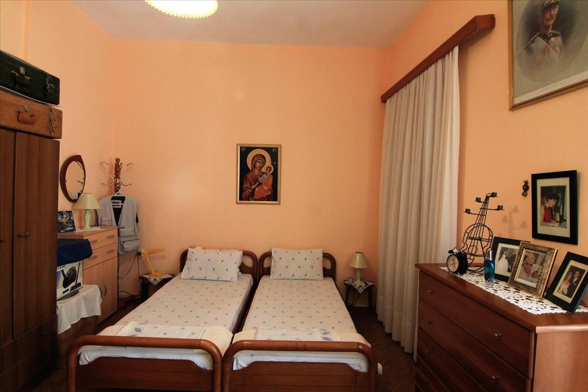 Квартиры в греции без посредников