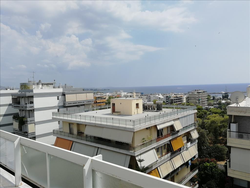 Греция новости недвижимость
