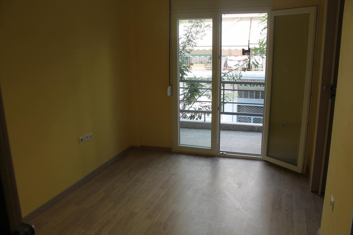 Интерьер греции квартиры
