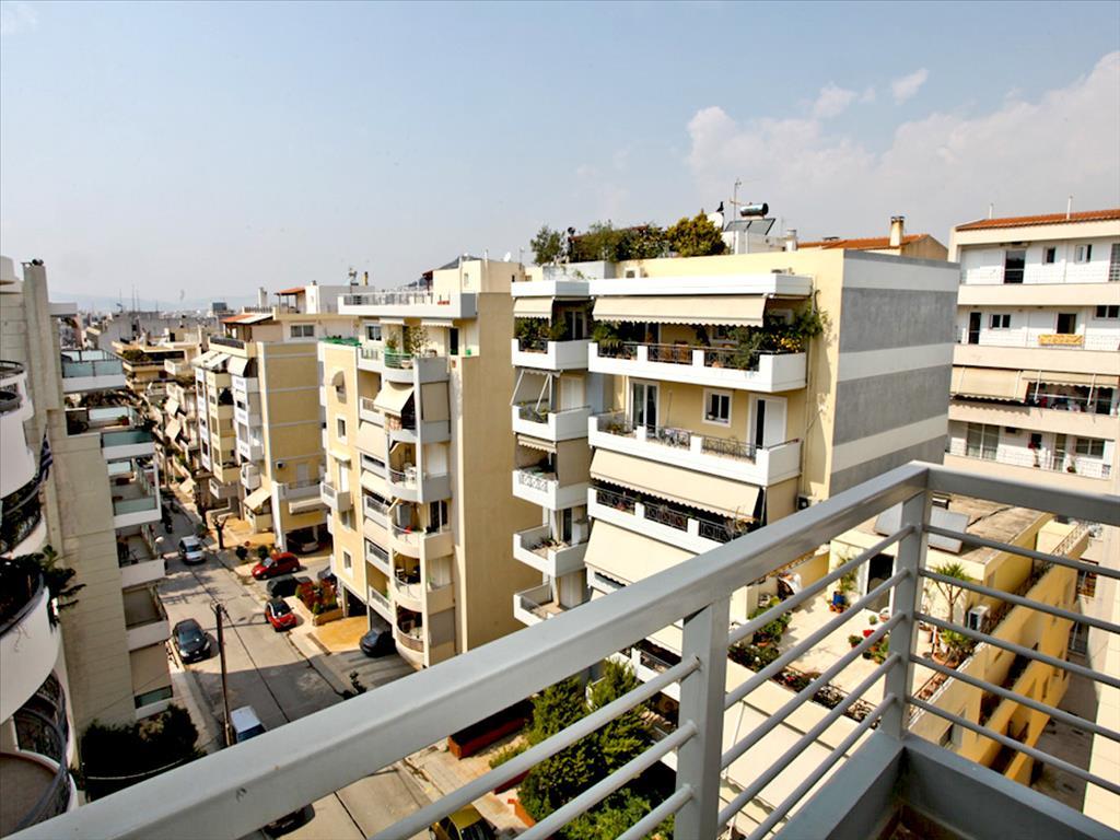 Недвижимость греции и афин