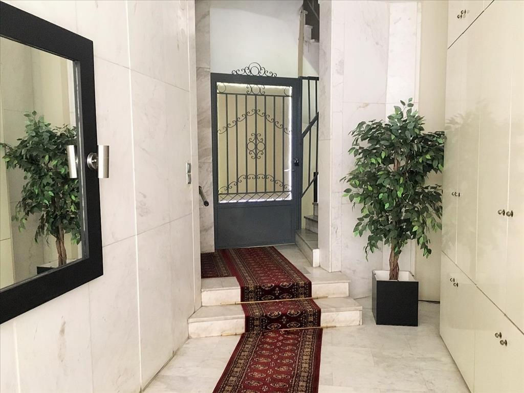 Квартира в греции дешево