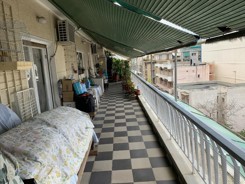 Недвижимость на греции