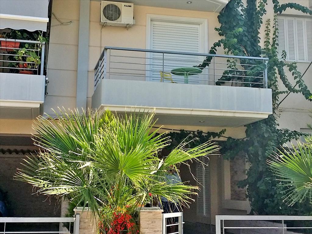 Снять квартиру в греции на острове крит