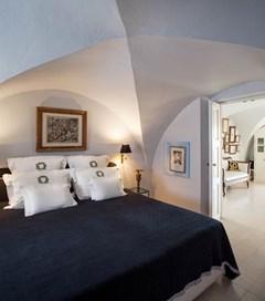 Suite House of Nureyev