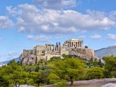 02_Acropolis,-Athens