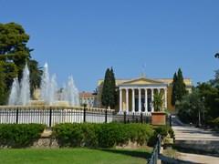 06_Athens-Zappeion-Hall-Gardens