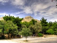 15_Acropolis-(2)
