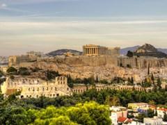 41_Acropolis-(3)