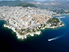 kavala_3_by_ArtWarehouse[1]