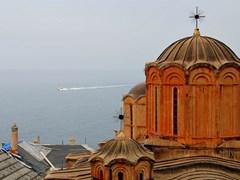 dohiariou-monastery2