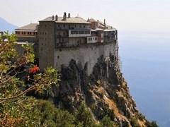 simonospetra-monastery9