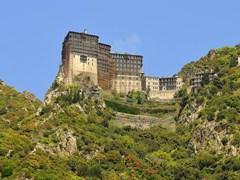 simonospetra-monastery14