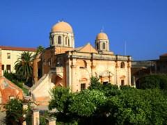 05_Agia-Triada-island-Crete