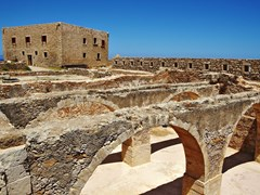 06_Councilors-residence-in-Venetian-fortress-Rethymno-Crete