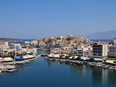35_Agios-Nikolaos-,-Greece