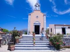 Crete_Lassiti_01