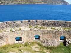 Crete_Lassiti_04