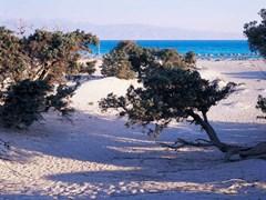Crete_Lassiti_10