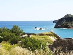 Crete_Lassiti_15