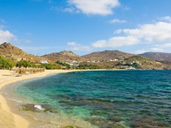 29_Kalafatis-Bay-beach-on-the-island-of-Mykonos-...-Greece.