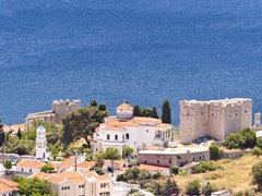 11_Pythagorio-on-Samos