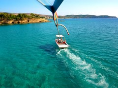 12_Thassos-island-shots-from-parachute