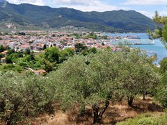 32_Town-and-island-Thassos,Greece