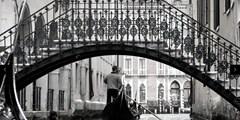 Венето Венеция