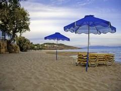 Остров Хиос