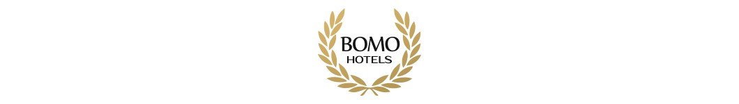 Bomo Hotels