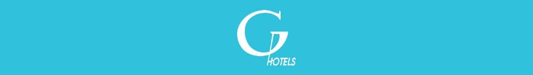 G Hotels