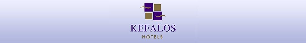 Kefalos Hotels