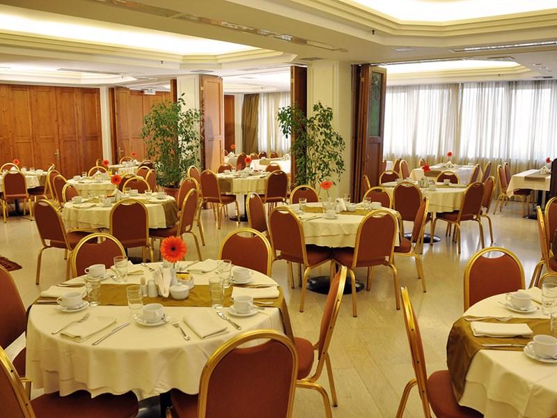 Vergina Hotel