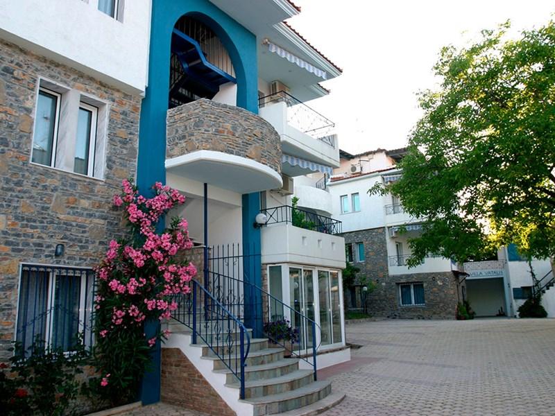 Villa Vatalis