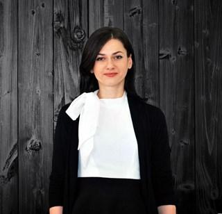 Ольга - Кострица