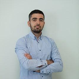 Nikolaos - Tsagkanidis