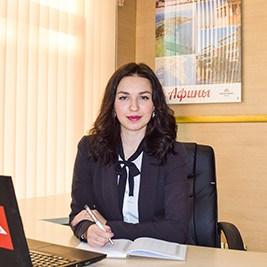 Арина  - Шиленко