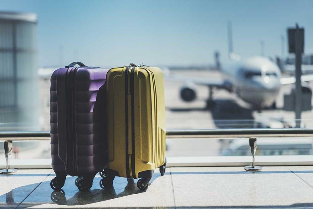 Предложение экономичного тарифа в 99,67 евро на рейсы Тбилиси - Салоники 23/05, 26/05 и 30/05.
