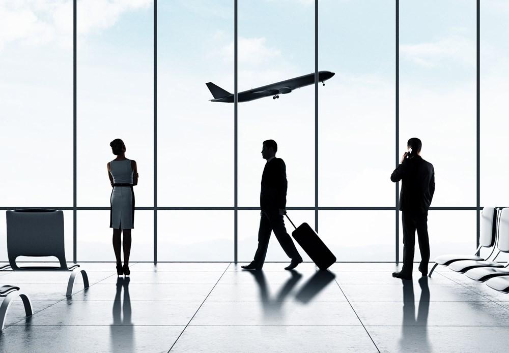 Зимняя программа рейсов
