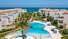 Appartement 93 m² en Crète