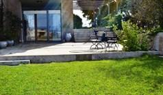 Maisonette 100 m² auf Kassandra (Chalkidiki)