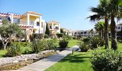 Appartement 99 m² en Crète