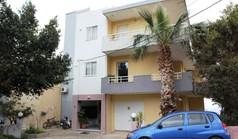 Wohnung 70 m² auf Kreta