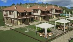 Maisonette 130 m² à Athos (Chalcidique)